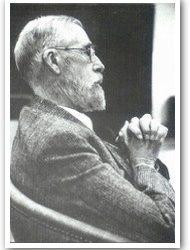 Christopher Dawson – Christ in History
