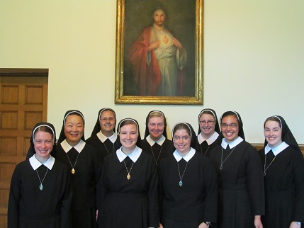 https://sonsofststephen.com/wp-content/uploads/2019/08/sisters-of-christian-charity.jpg